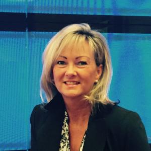 Sabine Lorenz, Gründerin von EuroPflege 24 (24 Stunden Pflege)