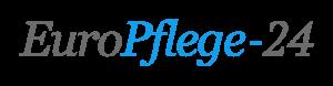 logo-rechteck