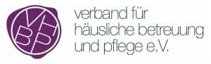 logo_vhbp