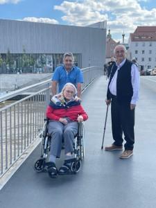 europflege24-kunden-regensburg